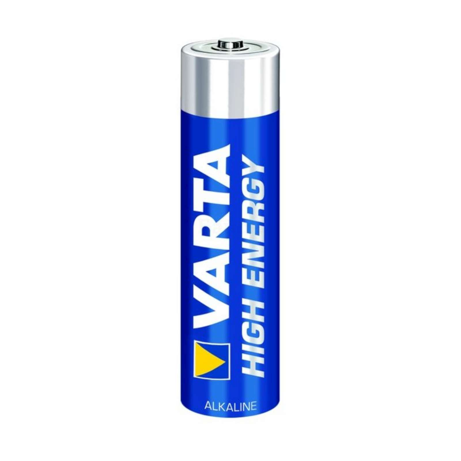 Батарейка High Energy Micro 1.5V - LR6\\ AA